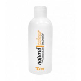 - TAHE - Fluido Protector del Tinte 200 ml