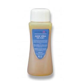 - MDM - Aloe Vera gel puro 500 ml