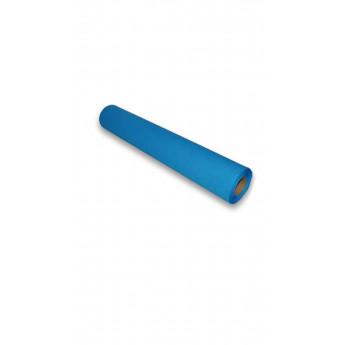- MDM - Rollo Papel de Camilla Parafinado Azul 1.6 kg