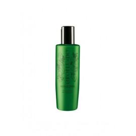 - REVLON - Orofluido Amazonia Champú 200 ml