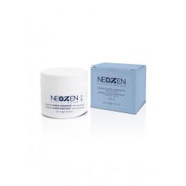 - NEOZEN - Crema super hidratante S.P.F. 10 50 ml