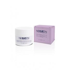 - NEOZEN - Crema Normalizante 24 horas Pieles Grasas 50 ml