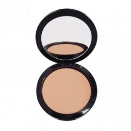 - POSTQUAM - Maquillaje Compacto Color Trend Fundation 02 5gr