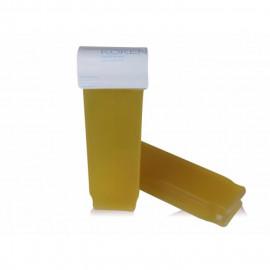 - KOKEN - Cera en Roll-on DUO Natural 150 ml