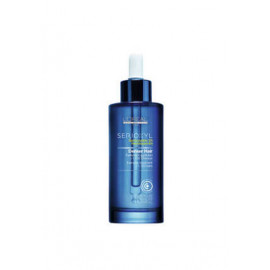 - L´OREAL - Tratamiento Serioxyl Denser Hair 90 ml