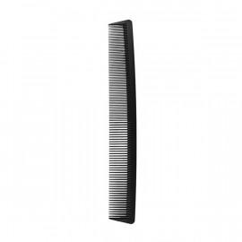 - BIFULL - Peine Corte largo Negro