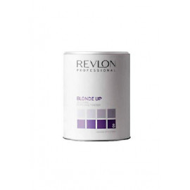 - REVLON - Decoloración Blonde Up 8 500 gramos