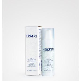 - NEOZEN - Serúm Regenerador anti-edad 30 ml