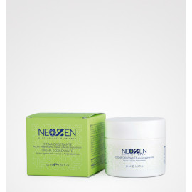 - NEOZEN - Crema Oxigenante 50 ml