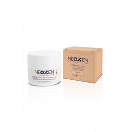 - NEOZEN - Crema Anti-Edad S.P.F. 15 50 ml