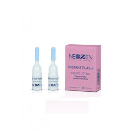 - NEOZEN - Ampollas Instant Flash 2x3 ml