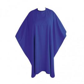 - BIFULL - Capa Corte Basic Hook con corchetes Azul