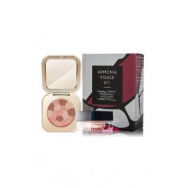 - KEENWELL - Pack Armonia Visage Kit