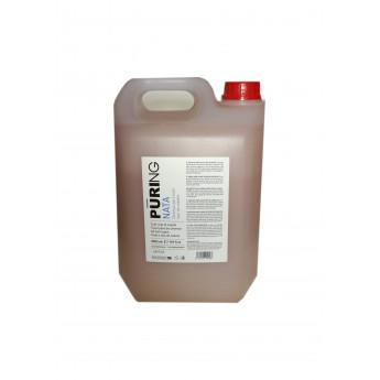 - ECHOSLINE - Champú NATA 5000 ml