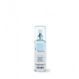 - ECHOSLINE - Gloss Spray 115 ml