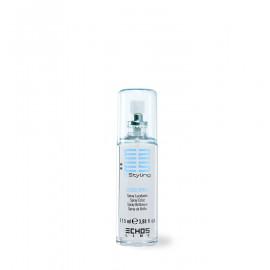 - ECHOSLINE - Gloss Spray 115 ml