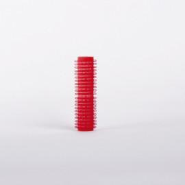 - BIFULL - Rulos Velcro 13 mm 12 unidades