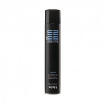 - ECHOSLINE - Laca Spray Extrafuerte FIXMASTER 500 ml