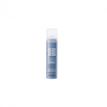 - ECHOSLINE - Laca Spray Voluminizadora VOLUMASTER 100 ML
