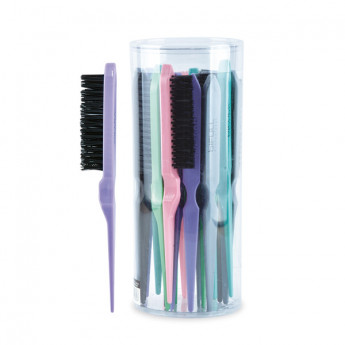 - BIFULL - Cepillo Crepar de colores