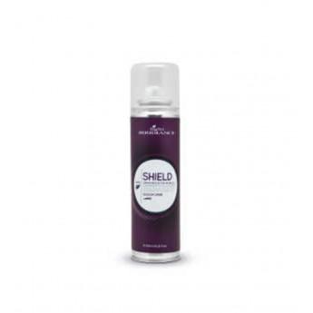 - LIGHT IRRIDIANCE - Shield Spray Termoprotector para Plancha 150 ml