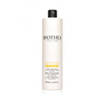- BYOTHEA - Tónico Hidratante Pieles Secas 500 ml