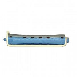 - BIFULL - Bigudí Plástico 13 mm 12 unidades