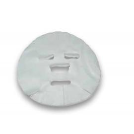 - MDM - Mascarilla facial de Spun-lace 100 unidades