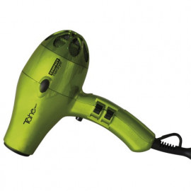 -TAHE - Secador Compact 2000w color pistacho