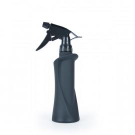 - BIFULL - Pulverizador Ergonómico Tacto Gomoso RUBBERY BLACK 250 ml