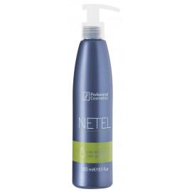- NETEL - Skin Protector (para cuero cabelludo)