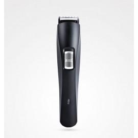 - PERFECT BEAUTY - Máquina de Corte Profesional Cool Cut CC-Premium