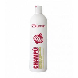 - TAHE - Champú Blumin con extracto de Cebolla Roja 1000 ml