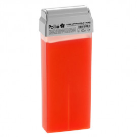 - POLLIE - Cera roll-on argán 100 ml