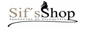 SIFSSHOP